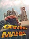 Dirigindo mania