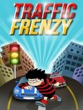 Traffic Frenzy - Free Game