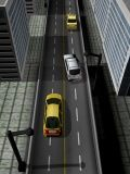 Highway Racing 3D (240x320)
