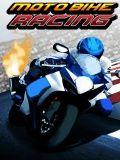 Moto Bike Yarışı (240x320)