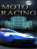 Moto Racing-Free Download