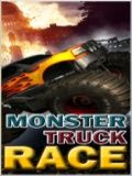 Monster Truck Race - Download