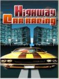 Автомобильные гонки Highway - Скачать