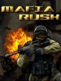Mafia Rush - Game