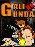 Gali Ka Gunda (240x320)