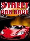 Sokak Araba Yarışı (240x320)