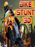 Bike Stunt 3D - Free
