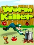 Worm Killer (240x320)