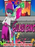 Gulabi Gang (240x320)