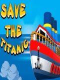 บันทึก Titanic (240x320)