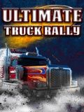 Ultimate Truck Rally Free (240x320)
