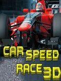 Car Speed Race 3D - Free