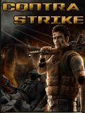 Contra Strike - Free
