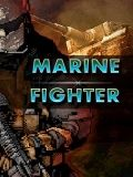 Marine Fighter