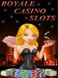 Royle Casino Slots (IAP)
