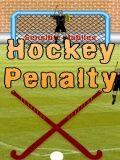 Hockey Penalty