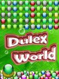 โลก Dulex