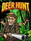 Deer Hunt (IAP)
