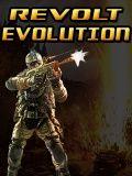 Revolt Evolution (IAP)