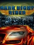 Dark Night Rider (240x320)