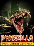 Dyno Zilla - The Adventure