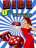 Dice Of Fortune Free