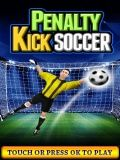 Penalty Kick Soccer - Free