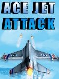 Ace Jet Attack (240x320)