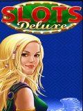 Slots Deluxe (IAP)