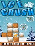 Ice Crush (240x320)