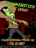 Frankenstien The Ghost Free (240x320)