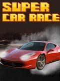 Super Car Race - бесплатно