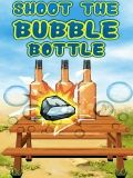 Shoot The Bubble Bottle (240x320)