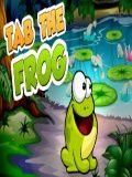 Tab The Frog Free (240x320)
