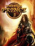 Warrior Prince 3