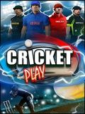 Cricket Play - Live The Game