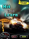 Vur ve Öğren