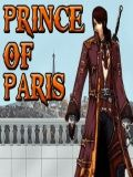Prince Of Paris - Free
