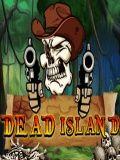 Tote Insel (240x320)