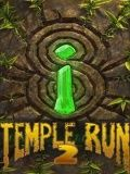 Temple Run 2 Full