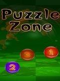 Puzzle Zone