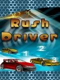 Rush Driver Free