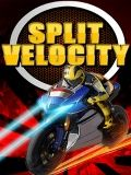 Split Velocity - Free