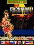 Basket Ball Shoot Free (240x320)