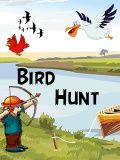 Bird Hunt - Download