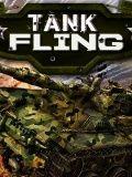 Tank: Fling