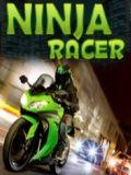 Ninja Racer - Download