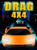Drag 4x4 - Download