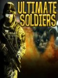 Ultimate Soldiers - Download