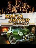 Mafia driver: Revenge